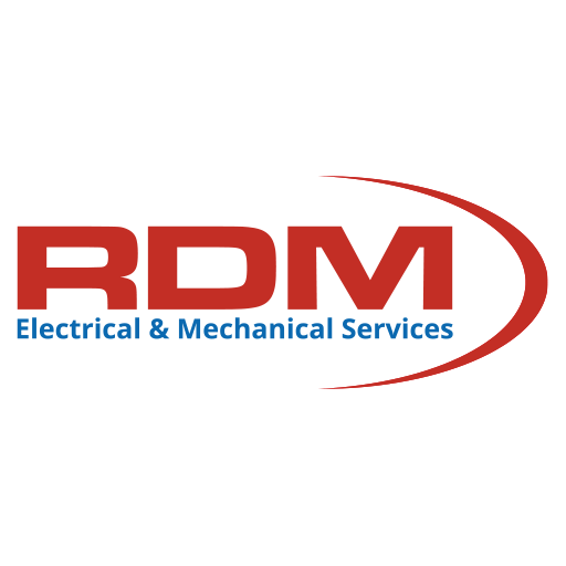Apprenticeships at RDM Electrical and Mechanical Services